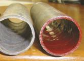 3-stages-epoxy-coatings.jpg