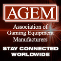AGEM_ProductSpotlight.jpg