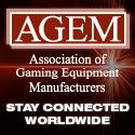 AGEM_ProductSpotlight.jpg