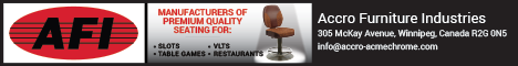 AccroFurniture_BodyBanner.png