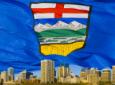 Albertaflag115x85.jpg