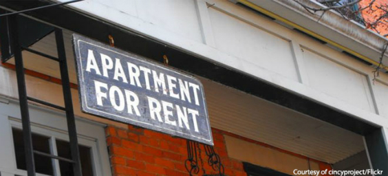 Apartment_For_Rent1.jpg
