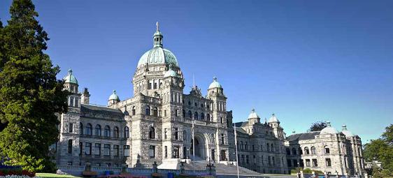 BC-Legislature562x255.jpg