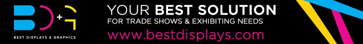 BestDisplays_Leaderboard_2017.jpg