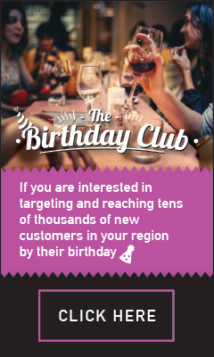 BirthdayClubSky1.png