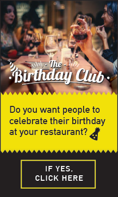 BirthdayClubSky2.png