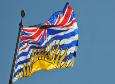British_Columbia_Flag.jpg