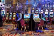 CN_Gaming_Slots179x118.jpg