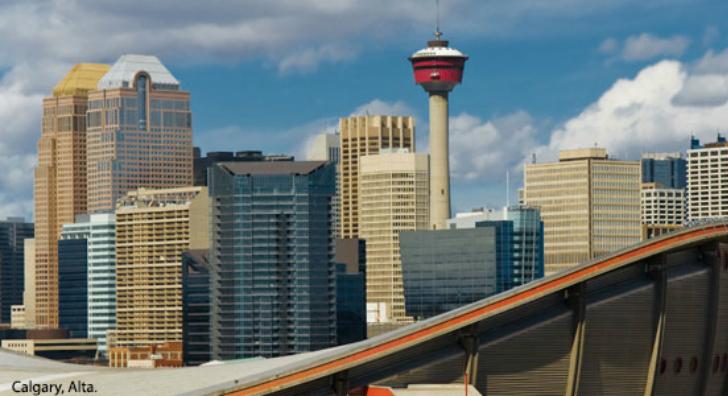 Calgary_Alta-728x396.jpg