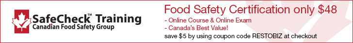 CanadianFoodSafety_CRFN_Leaderboard_2016.jpg