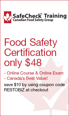 CanadianFoodSafety_CRFN_VertRect_2017.jpg