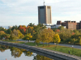 Carleton_University115x85.jpg