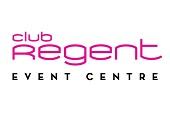 ClubRegent.jpg