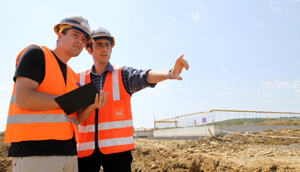 ConstructionTraining.jpg