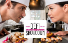 CulinaryShowdown135.jpg