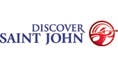 Discover-Saint-John-logo_edit.jpg