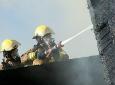 Firefighters115x85.jpg
