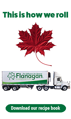 Flanagan-Foodservice-240-by-400-email-ad.png