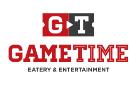 GameTime135x85.jpg