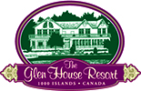 Glen House logo RESIZED.jpg
