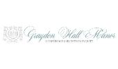 GraydonHall.jpg