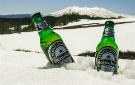 Heineken135x85.jpg