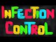 InfectionControl115x85.jpg