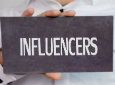 Influencers115x85.jpg