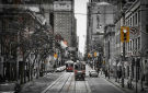KingStreetEast135x85.jpg