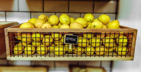 LemonTrend458x236.jpg