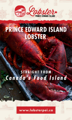 LobsterPEI_RestoBizV1_240x400.jpg