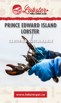 LobsterPEI_RestoBizV2_240x400.jpg