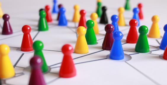 Networking564x290.jpg