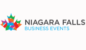 NiagaraFallsBusinessEvents.png