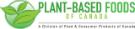 PlantBasedCanada135x85.jpg