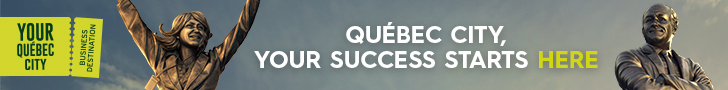 QuebecCityLeaderboard.jpg