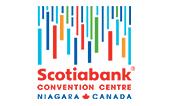SCCN_Logo.png