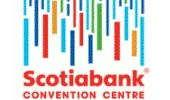 Scotiabank-Centre-Resized.jpg