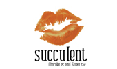 Succulent_logo.jpg
