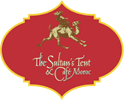SultansTent-Logo.png