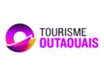 TOURISMEOUTAOUAIS.jpg
