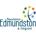 TourismEdmunston.jpg