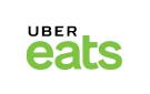UberEats135x85.jpg