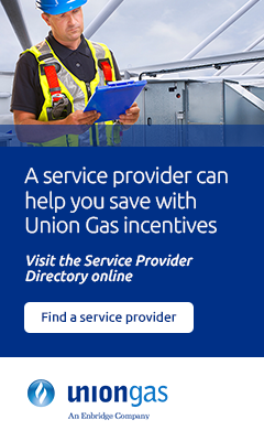 Union Gas Q3 V1.png