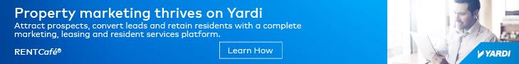 Yardi_Leaderboard_CAM.png