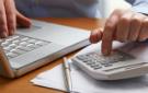 accounting135x85.jpg
