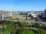 aerial-parliament-westin.jpg