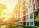 affordable-housing.jpg