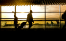 airport135.jpg