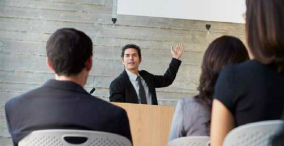 art-of-hiring-a-speaker2.jpg
